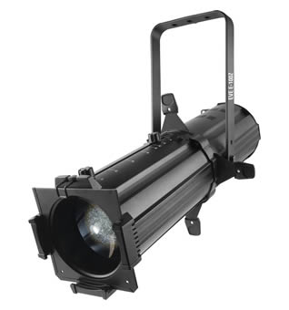 Chauvet EVE E-100Z - Lighting for Hire