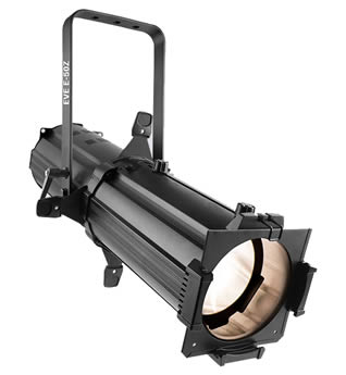 Chauvet EVE E-50Z for Hire