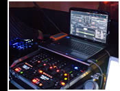 Mobile Disco/Party equipment...