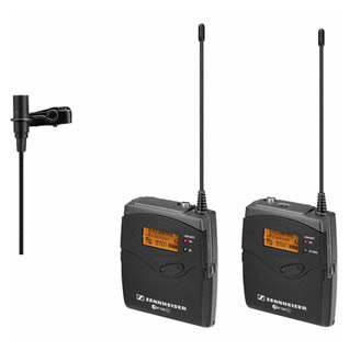 Premium quality beltpack transmitter for hire