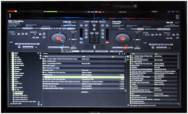 DJ - Playlists for your Kent Party...