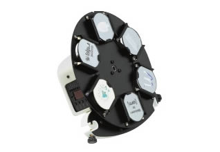 GoBo Range Gobo Autochanger to rent