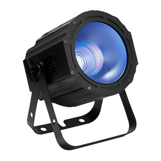 Super bright LED fixture for Hire in Kent